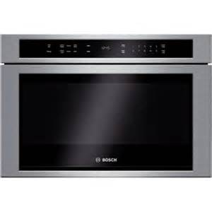9where to buy bosch 800 series 24 inch stainless steel
