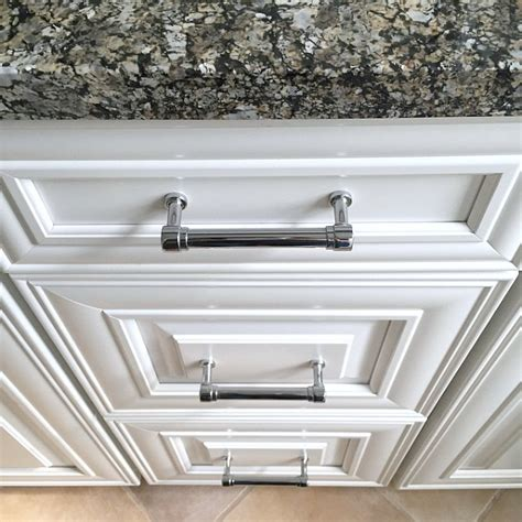 Bathroom Vanity Pulls Kitchen And Bathroom Cabinet Knobs Pulls My 13 Faves Driven By Decor