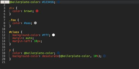 atom themes less plttn pubster syntax a dark atom theme inspired by tubster