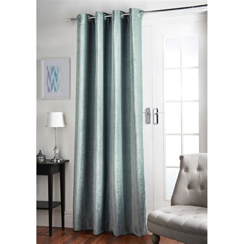 chenille curtain panels luxury chenille unlined panel 54 x 86 quot curtains b m