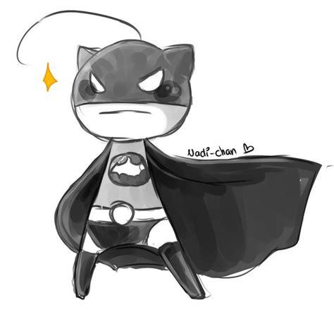 doodlebug batman doodle batman cry by nadi chan on deviantart