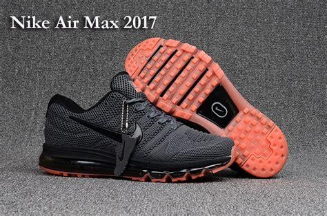 Air Max Türkis Damen 2854 by Most Popular Nike Air Max 2017 Kpu Carbon Grey 849559