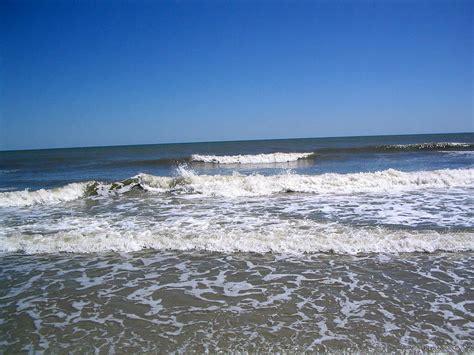 banana boat ride myrtle beach south carolina myrtle beach myrtle waves waves at myrtle beach by april