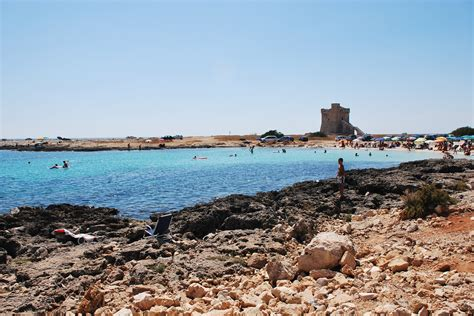 vacanze porto cesareo vacanza a porto cesareo itinerario per un escursione in barca