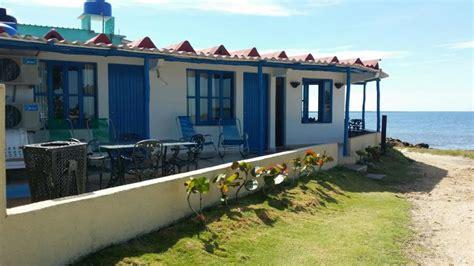 casa particular varadero casa b b el varadero bbinn casas particulares in cuba