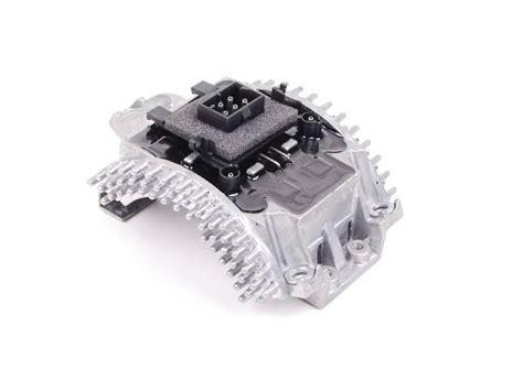 bmw blower motor resistor price bmw blower motor resistor heater a c fan e38 725 728 730 735 740 750 64118391399