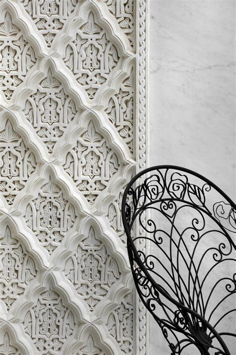 moroccan stucco x moroccan architectural 39 best images about islamic home decor on pinterest