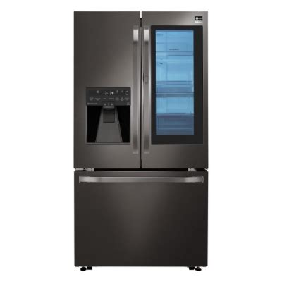 best home appliances appliances at the home depot