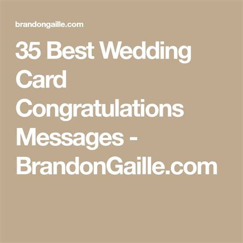 Congratulation Wedding Song Free by The 25 Best Wedding Congratulations Quotes Ideas On