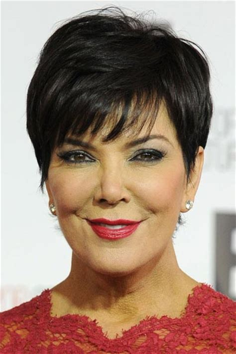 kris jenner eye color makeup mistakes to avoid that actually make you look older