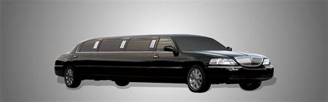 Luxury Limousine by Trusted Limo Service Airport Car Service In Des Plains Il