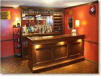 25 Best Ideas About Home Bars On Bars 25 Best Ideas About Home Bar Plans On