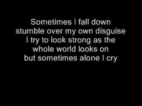 sometimes i cry bill gloria gaither sometimes i cry live ft jason