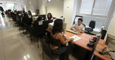 ufficio collocamento rimini offerte di lavoro centri per l impiego in italia da nord a sud la guerra