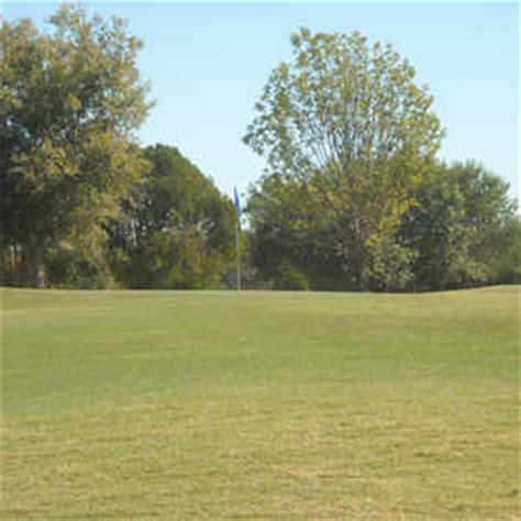 Glen Garden Country Club by Glen Garden Golf Country Club In Fort Worth