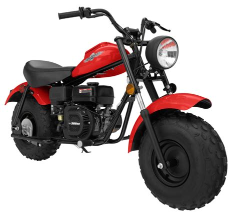 used baja doodle bug mini bike for sale baja motor sports mb200