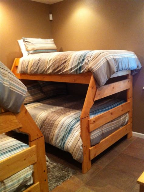 heavy duty bunk beds for adults mayfield lake vacation rental enjoy lake mayfield