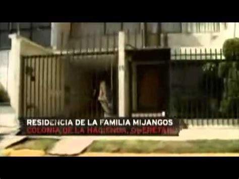 casa caso caso mijangos discovery completo