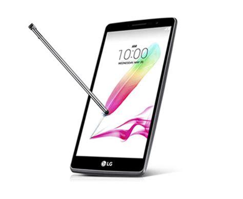 Lg X K580 16gb Garansi Resmi lg g4 stylus smart phone h540 with enhanced stylus pen lg uae