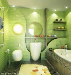 bathroom ideas green 71 cool green bathroom design ideas digsdigs