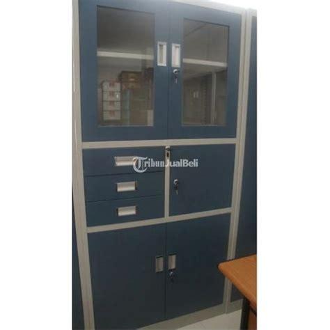 Kunci Pintu Lemari Besi Filing Cabinet File Merek Asli 100 almari khusus arsip bahan besi berkualitas tahan lama semarang dijual tribun jualbeli