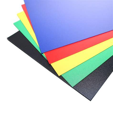 Plastik Sheet surepak supplier of corrugated sheets plastic
