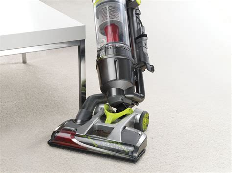 Vacuum Cleaner Ez Hoover hoover windtunnel air steerable review powerful suction