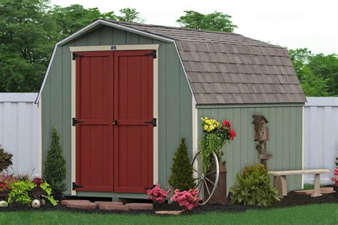 shed kits nj amish sheds nj amazing wood storage shed kit with floor