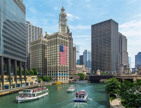 boat donation chicago festive evening summer cruise events friends of the