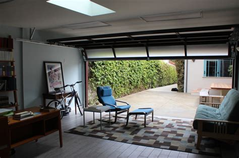 garage offices houzz garage conversion joy studio design gallery best