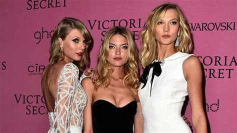 taylor swift style live victoria s secret did taylor swift out victoria s secret the actual victoria