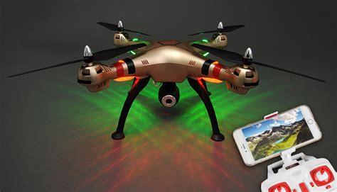 Syma X8hw Rc Quadcopter Drone syma x8hw hover headless wifi fpv 2 4g 6 axis gyro