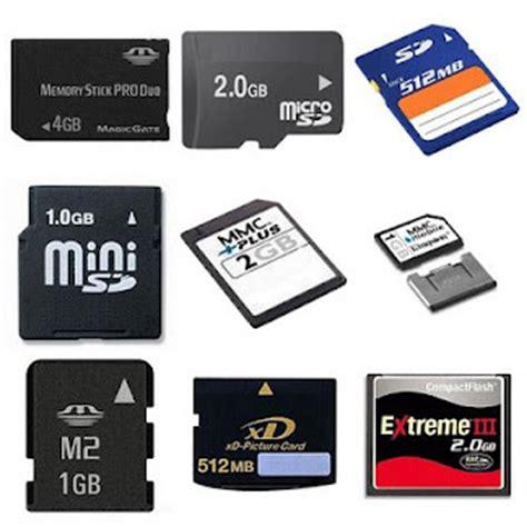 Kartu Micro Sd V cara memperbaiki kartu memory micro sd mmc hamdan nawawi