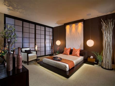 Asian Bedroom Design Ideas Enhance Your Home And Functionality With 2016 Japanese Bedroom Design Bedroom