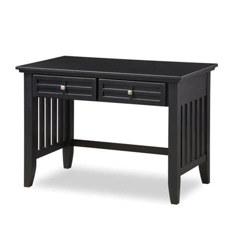 Student Desk L by Student Desk 5181 16
