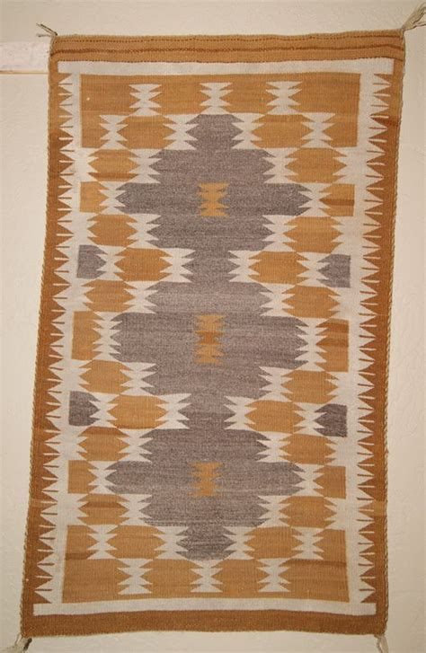 navajo print rug 17 best images about navajo rugs for stenciling on the patio on american