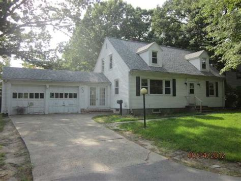 Foreclosed Homes In Ma by Methuen Massachusetts Reo Homes Foreclosures In Methuen