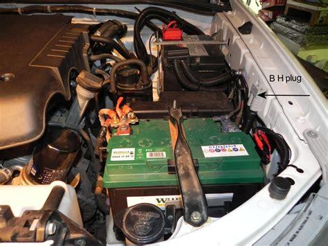 toyota camry battery size toyota camry 2006 battery size toyota batteries camry