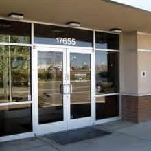 Ferguson Plumbing Colorado by Ferguson Showroom Co Supplying Kitchen And