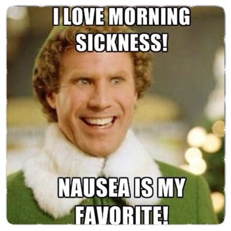 Morning Sickness Meme - morning sickness meme 100 images mommy meme monday