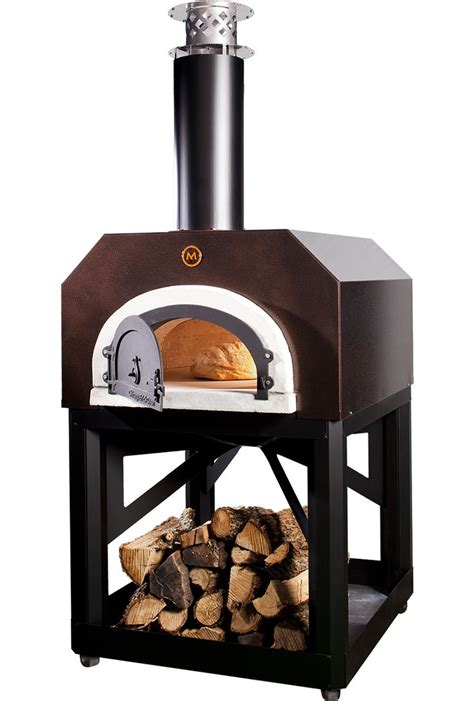 Oven Mobil 26 best chicago brick oven s images on brick