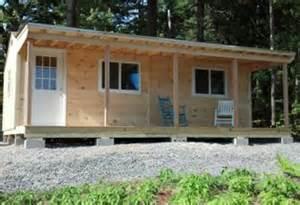 triyae custom storage sheds various design