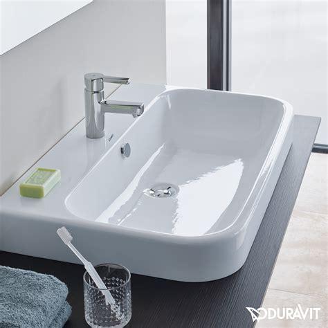 badewanne duravit duravit happy d badewanne happy d vanity basin duravit