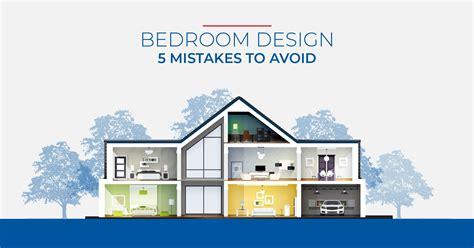 bedroom design mistakes euneva properties