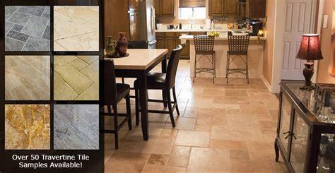 Travertine Tile vs. Porcelain Tile vs. Marble Tile