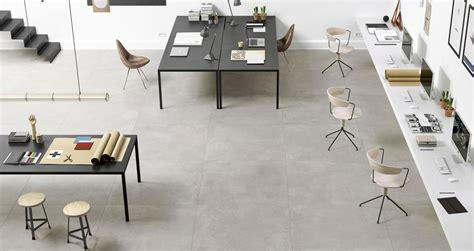 formati piastrelle pavimenti e rivestimenti di grandi formati marazzi