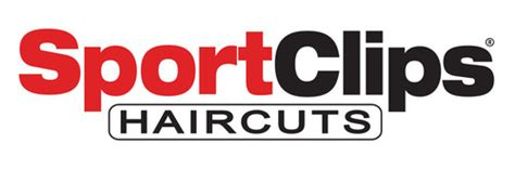 haircuts in georgetown ontario sport clips haircuts announces expansion into canada