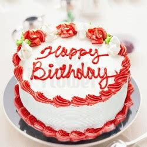 birthday cake online | order & send birthday cakes online