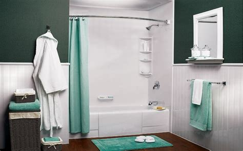 bathroom fitting cost average average bathroom fitting cost bath fitters average cost
