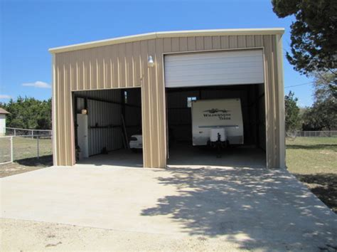 Garage For Rv by Rv Garage Bandera Tx Rvr S Home For Sale